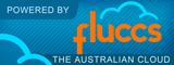 Fluccs Logo